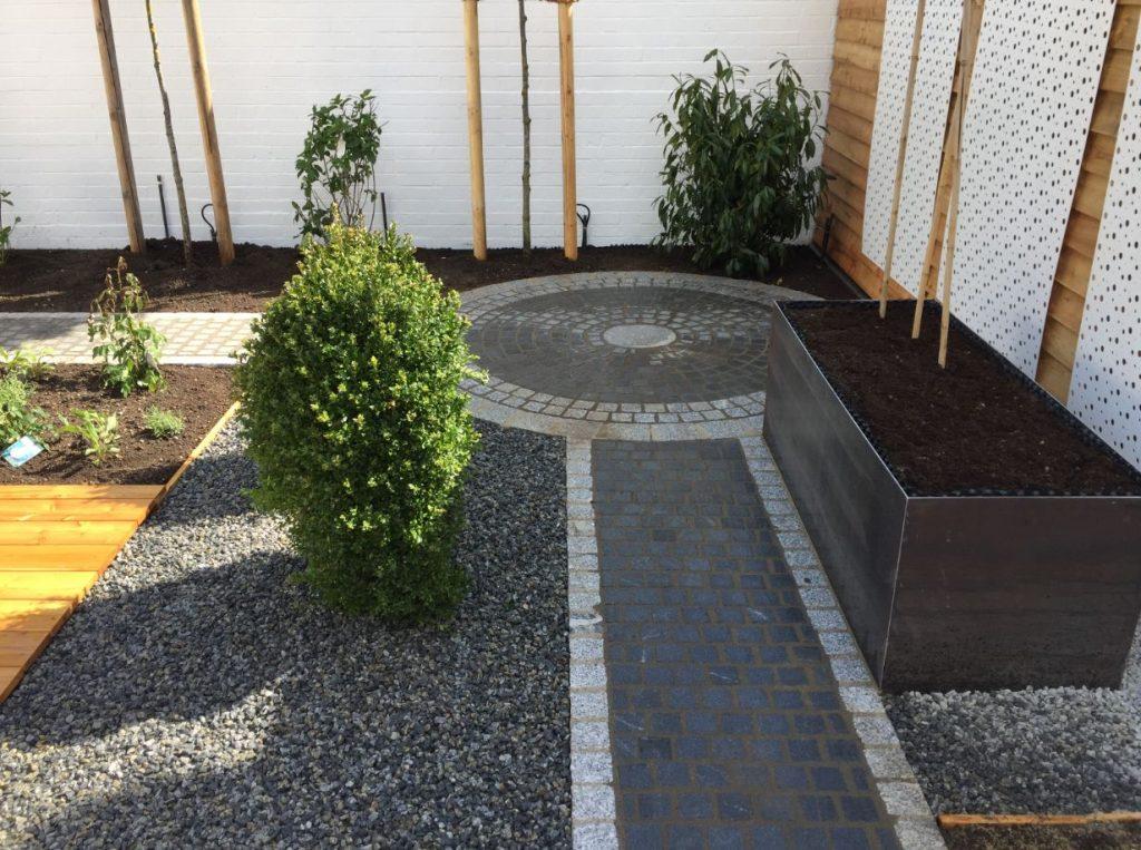Gartengestaltung – Sven Weingärtner Garten | Landschaftsbau